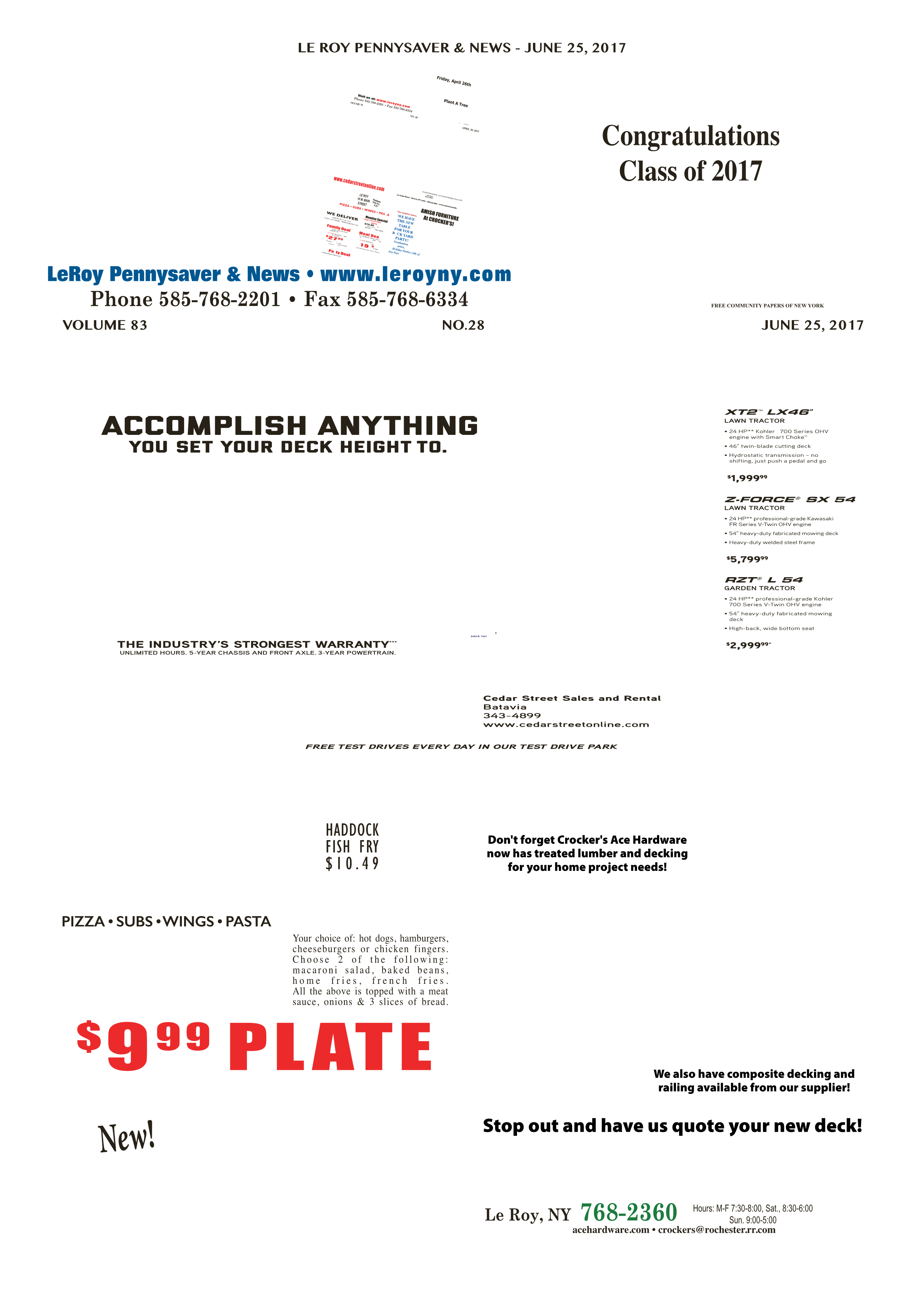 Index of /digital-editions/2017/ps062517/files/assets/common/page